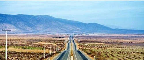 世界上最长的公路_WWW.66152.COM