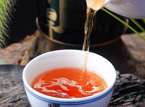 世界上最贵的茶叶品种_WWW.66152.COM
