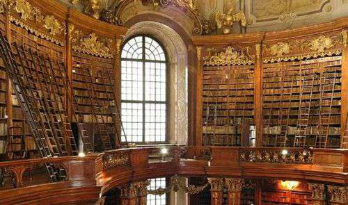 世界上最大的图书馆在哪_WWW.66152.COM