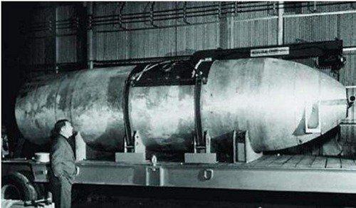 史上最强炸弹叫什么_WWW.66152.COM