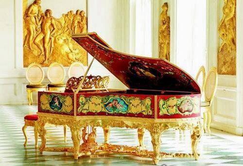 世界上最贵的乐器是什么_WWW.66152.COM