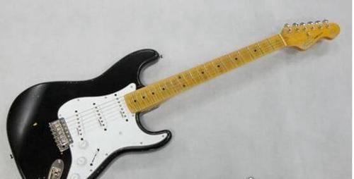 世界上最贵的吉他多少钱_WWW.66152.COM