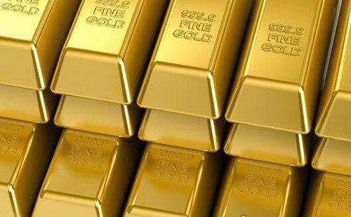 世界上最大的金砖_WWW.66152.COM