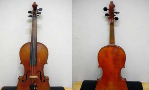 世界上最贵的小提琴_WWW.66152.COM