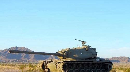二战时期最重的坦克_WWW.66152.COM