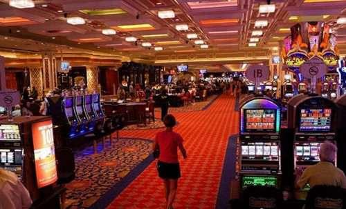 世界四大赌城分别是哪几个_WWW.66152.COM