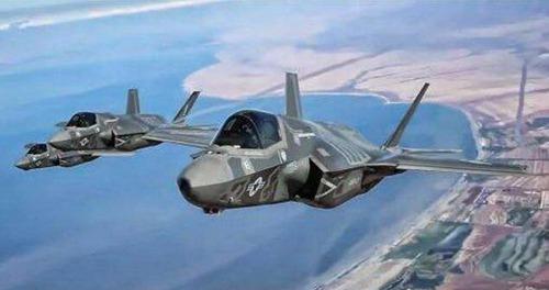 世界最强战斗机排名_WWW.66152.COM