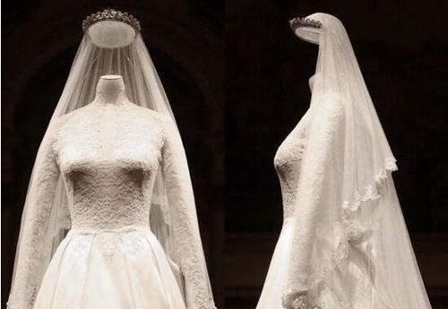 世界上最美的婚纱图片_WWW.66152.COM