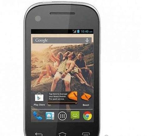 世界上最便宜的手机_WWW.66152.COM