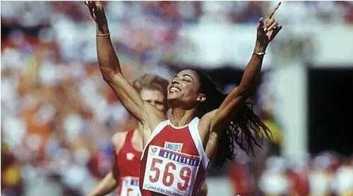 女子100米世界纪录_WWW.66152.COM