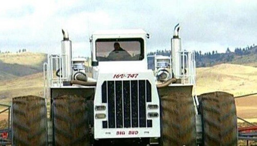 世界上最贵的拖拉机_WWW.66152.COM