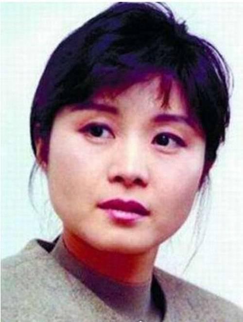 朝鲜第一女间谍_WWW.66152.COM
