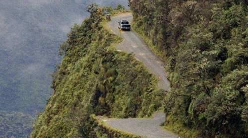 世界上最危险的公路_WWW.66152.COM