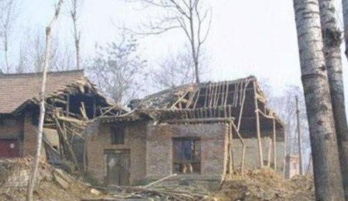 死亡人数最多的地震_WWW.66152.COM