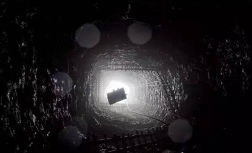 世界上最大的银矿_WWW.66152.COM