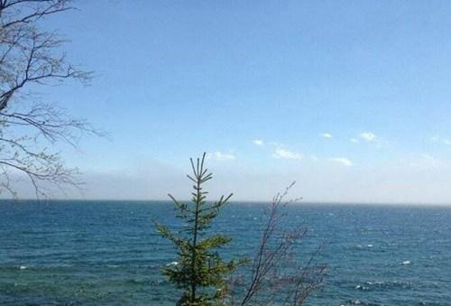 最大的淡水湖是什么湖_WWW.66152.COM