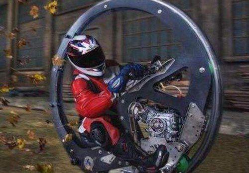 世界最牛摩托车图片_WWW.66152.COM