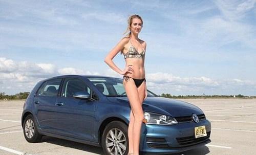 世界最长腿小姐_WWW.66152.COM