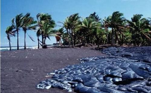 世界上最危险的海滩_WWW.66152.COM