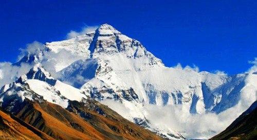 世界上最高的死火山_WWW.66152.COM