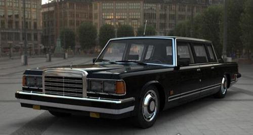 世界上最重的汽车_WWW.66152.COM