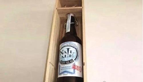 世界上最贵的啤酒_WWW.66152.COM