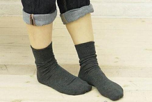 世界上最贵的袜子_WWW.66152.COM