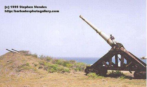 世界上最大的大炮_WWW.66152.COM