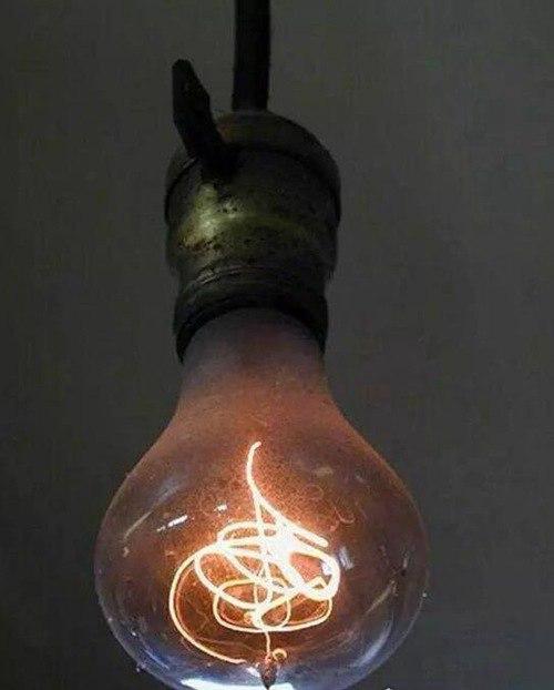 世界上寿命最长的灯泡_WWW.66152.COM
