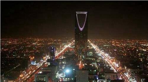 世界最高建筑_WWW.66152.COM