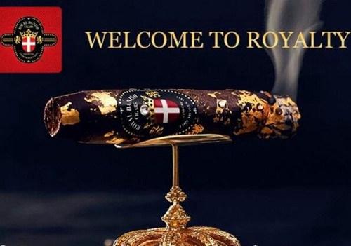 世界上最贵的雪茄_WWW.66152.COM