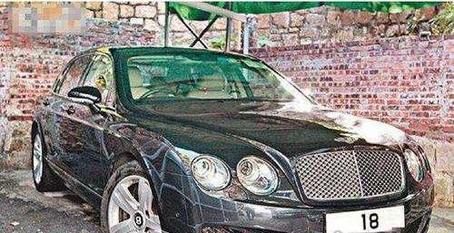 世界上最贵的车牌_WWW.66152.COM