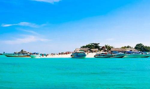 泰国最大的岛_WWW.66152.COM