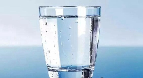 世界上最小的净水器_WWW.66152.COM
