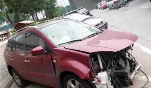 世界上最贵的车祸_WWW.66152.COM