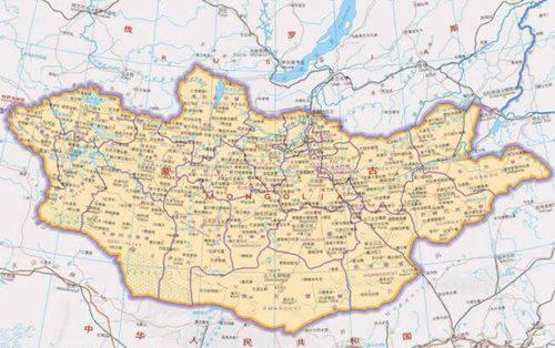 世界上最大的内陆国是哪个国家_WWW.66152.COM