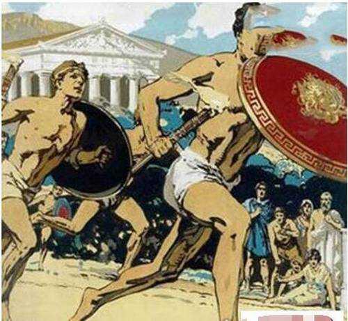 奥运会第一个裁判是谁_WWW.66152.COM