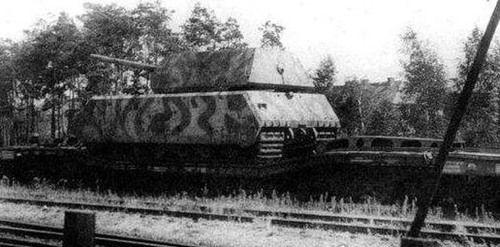 世界上最大的坦克_WWW.66152.COM