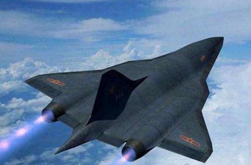 世界上最大的轰炸机_WWW.66152.COM