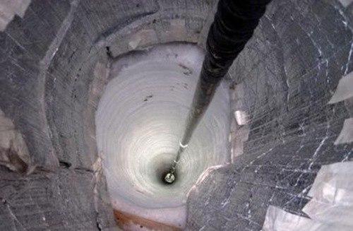 世界最深钻井在哪_WWW.66152.COM