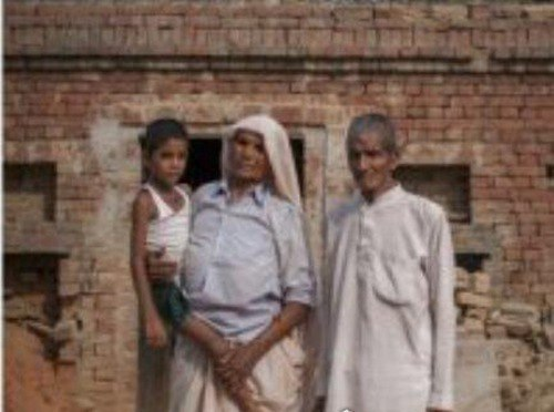 世界上年龄最大的妈妈_WWW.66152.COM