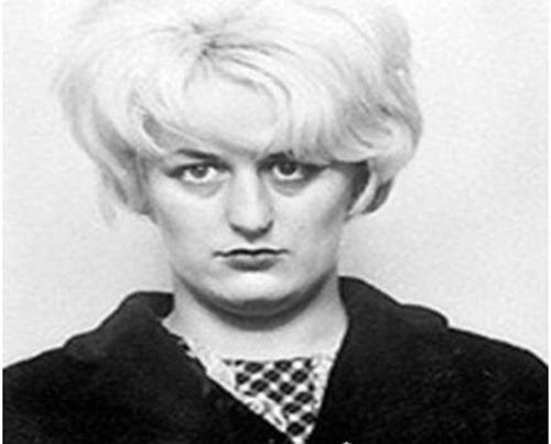 世界历史上最邪恶的6个女人_WWW.66152.COM