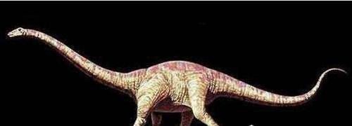 恐龙时代的十大恐龙排行榜_WWW.66152.COM