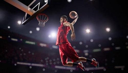 篮球的起源是什么时候_WWW.66152.COM