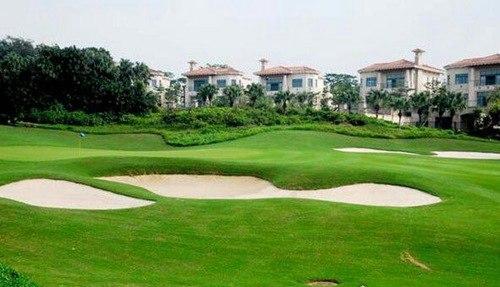 亚洲最大高尔夫球场_WWW.66152.COM