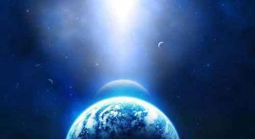 太阳系是个监狱骗局_WWW.66152.COM