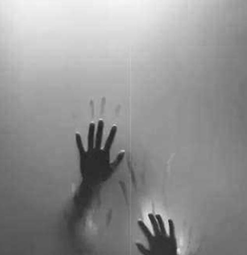 关于鬼魂的6个科学解释_WWW.66152.COM