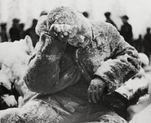 1942芬兰灵异事件_WWW.66152.COM