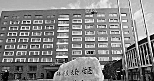 中国十大闹鬼学校_WWW.66152.COM