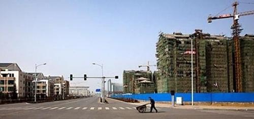 中国十大灵异城市_WWW.66152.COM
